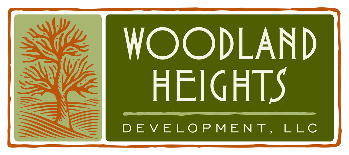 Woodland Heights Development, LLC